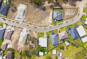 31 Mountain Ash Drive, Cooranbong, NSW 2265