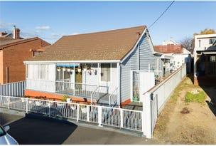 26 Pitt Street, North Hobart, Tas 7000