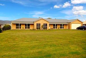 32 Kookaburra Avenue, Scone, NSW 2337