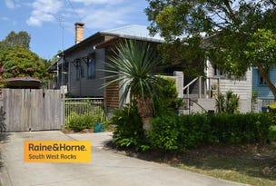 72 Rawson St, Smithtown, NSW 2440
