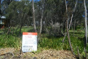 Lot 3 Currawong Ave, Penneshaw, SA 5222