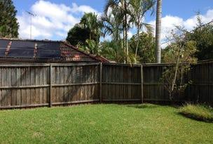 3/52 Anthony Road, Denistone, NSW 2114