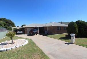 8 Deodara Drive, Inverell, NSW 2360