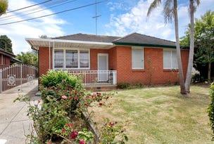 6 Amos Place, Marayong, NSW 2148