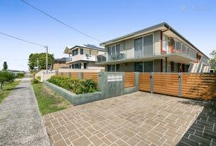 3/329 Trafalgar Avenue, Umina Beach, NSW 2257