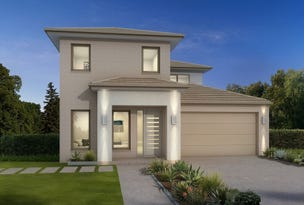 Lot 1922 Allambi Court (Tulliallan), Cranbourne North, Vic 3977