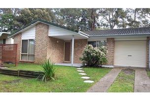 7 Christiansen Avenue, Old Erowal Bay, NSW 2540