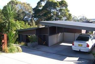 1/19 Ocean Street, South West Rocks, NSW 2431