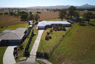 27 Ivory Close, Peak Crossing, Qld 4306