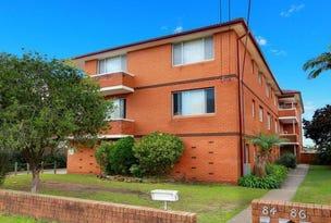 6/84 Broadway, Punchbowl, NSW 2460