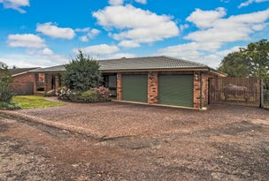 6 Farrelly Place, Bomaderry, NSW 2541