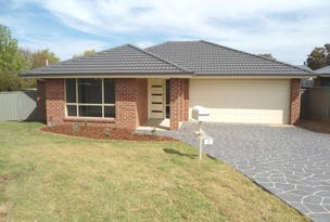 9 Bethany Place, Cootamundra, NSW 2590