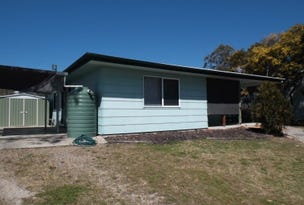 28 Walters Road, Glen Aplin, Qld 4381