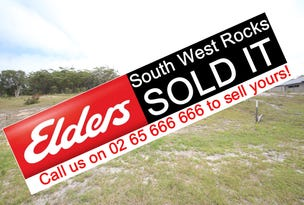 13 Rosedale Ave, South West Rocks, NSW 2431