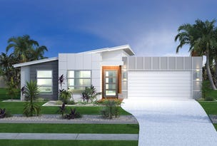 Lot 348 Oceanic Drive, Sandy Beach, NSW 2456