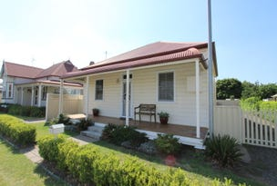 30 Argyle Street, Singleton, NSW 2330