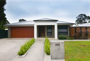 24 Balaclava Street, Balaclava, NSW 2575
