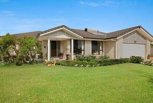 45 Urunga Drive, Pottsville, NSW 2489