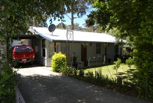 21 Glanville Rd, Sussex Inlet, NSW 2540