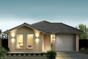 Lot 1301 Clark Road, Seaford Heights, SA 5169