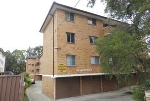 10/55 Bartley St, Canley Vale, NSW 2166