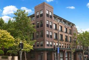 17/78-80 Alexander Street, Crows Nest, NSW 2065