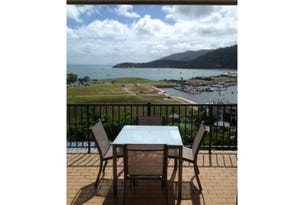 48/5 Golden Orchid Drive, Airlie Beach, Qld 4802