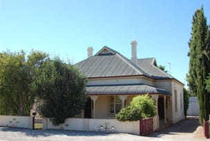 5-7 First Street, Quorn, SA 5433
