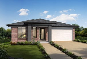 Lot 1805 Rochester Street, Gregory Hills, NSW 2557