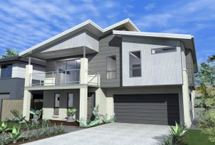 Lot 1/28 Thompson Rd, Speers Point, NSW 2284