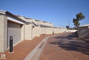 1/12 Mathews Street, Port Augusta West, SA 5700