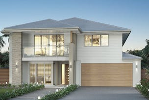Lot 6  Witty Road, Moggill, Qld 4070