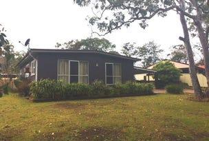 223 Elizabeth Bay Drive, Lake Munmorah, NSW 2259