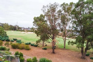 Lot 2511 Stonecutters Drive, Colebee, NSW 2761