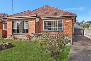 59 Rickard  Rd, Unanderra, NSW 2526