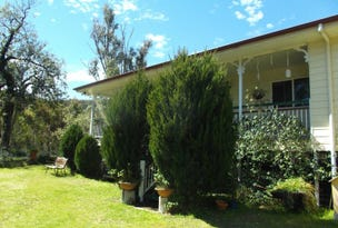 427 Limberlost Road, Glen Aplin, Qld 4381
