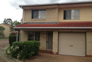 12/99 Short Street, Boronia Heights, Qld 4124