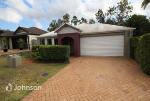8 Parkside Place, Forest Lake, Qld 4078