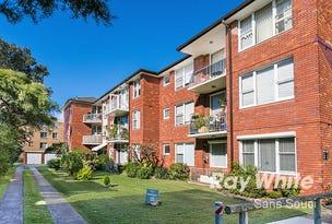 7/162 Chuter Avenue, Sans Souci, NSW 2219