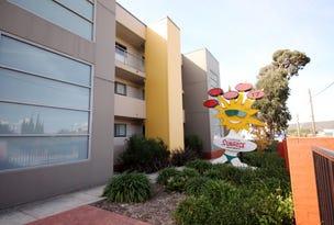 29a/17 Uriarra Road, Queanbeyan, NSW 2620
