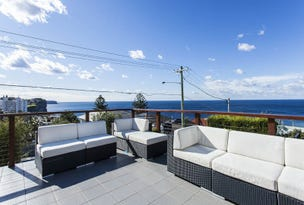 Dover Heights, address available on request