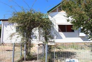 15  Geddes  Street, Warialda, NSW 2402