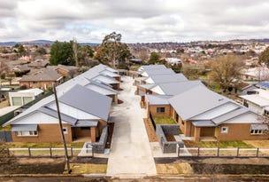 154 Sale Street, Orange, NSW 2800