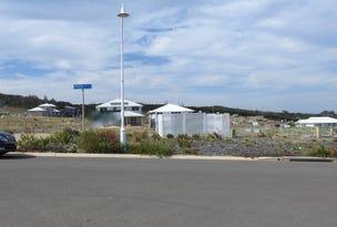 17 Breakers Boulevard, Catherine Hill Bay, NSW 2281