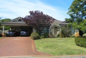6 Barton Drive, Australind, WA 6233
