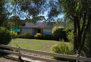 18 Old Tatura Road, Rushworth, Vic 3612