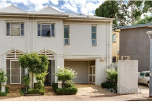 36 Sussex Street, North Adelaide, SA 5006