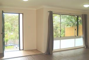 8A Ti Tree Crescent, Berowra, NSW 2081
