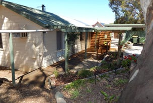 2 Panorama Crescent, Normanville, SA 5204