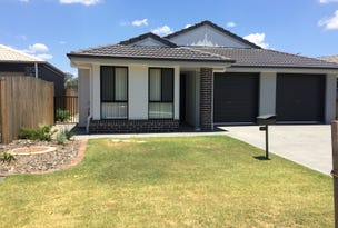 41A CLEARWATER STREET, Bethania, Qld 4205